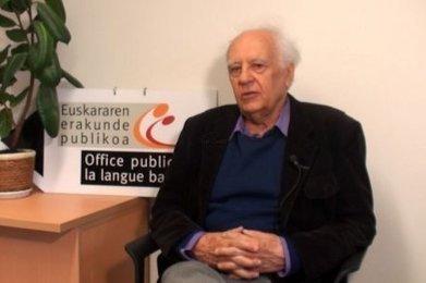 Les clés pour le bilinguisme | Linguistique | Scoop.it