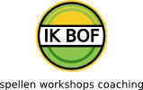 Prezi Basisvaardigheden « ikBof   Leren met ICT   Scoop.it