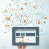 E-business and marketing