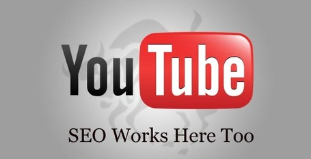 10 Ways to Improve the SEO of Your Video Content on YouTube | Business 2 Community | Video Marketing, Strategy, and Best Practices | Scoop.it