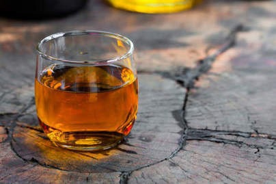 Whiskey 101: Behind-the-scenes facts - Chicago Sun-Times | About Whiskey | Scoop.it