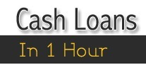 1 Minute Bad Credit Loans – Best Financial Option in Any Emergency Now | Cash Loans In 1 Hour- 1 Minute Bad Credit Loans-24 Hour No Credit Check Loans | Scoop.it