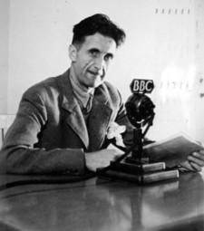 How George Orwell might explain school reform   The Washington Post   EFL-ESL, ELT, Education   Language - Learning - Teaching - Educating   Scoop.it