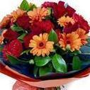 Get Beautiful Florists Flowers For All Occasions | Floristperth | Scoop.it