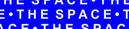 Hack The Space | The Artwork Factory | Scoop.it