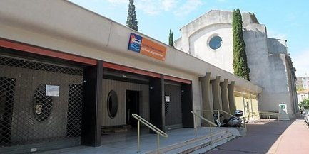 Montpellier prend soin de sa mémoire : 7 M€ pour réunir les archives de la Ville | Rhit Genealogie | Scoop.it