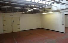 Industrial Units for sale & to let in Wimbledon | Commercial Property Search | andrew scott robertson | Wimbledon Property | Scoop.it