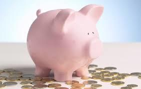 Best Mutual Funds Investment Companies Bangalore Mumbai Delhi Pune Gurgaon Indi | financial planning | Scoop.it