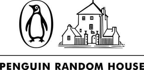 Seis meses después del acuerdo con el DOJ, comienzan los descuentos de Penguin | Noticias y comentarios de actualidad. Documenta 38 | Scoop.it