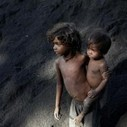 400 million children living in extreme poverty: WB report | Pakistan ... | Poverty Assignment_PhoebeTan | Scoop.it