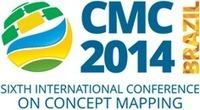 Las comunicaciones y pósteres de CMC2014, ya disponibles. | Representando el conocimiento | Scoop.it