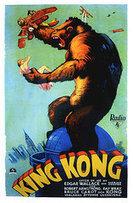 King Kong~Damsel in Distress | MacKenzie O'Rourke~Damsel in Distress~Archetype Project | Scoop.it