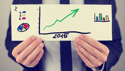 5 Business Financial Planning Resolutions for the New Year   Business Financial Planning   Scoop.it