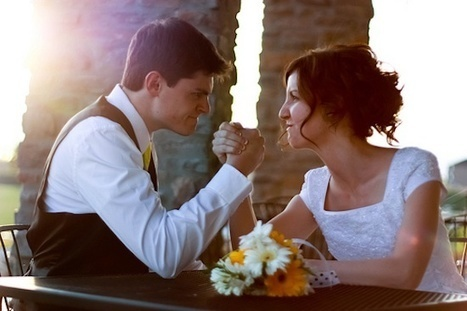 The 9 Most Overlooked Threats to a Marriage | Healthy Marriage Links and Clips | Scoop.it