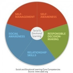 The manipulation of Social Emotional Learning | Beyond the Stacks | Scoop.it