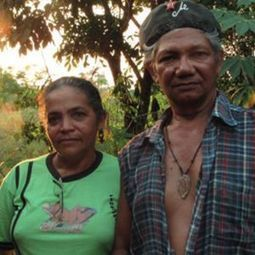 Killing Nature's Defenders: Study Finds Global Surge in Murders of Environmental Activists #environment | Messenger for mother Earth | Scoop.it