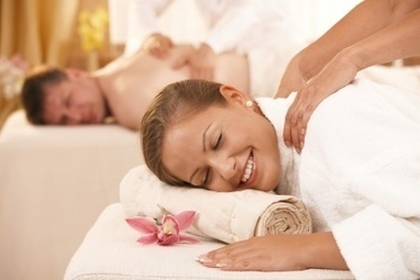 How To Find The Best Massage Therapist? This Is What You Need To Know! | eCellulitis | All About Health & Beauty | Scoop.it