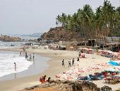 'Enclave tourism de-Goanising Goa' | Offbeat Traveling Destinations | Scoop.it