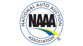 Autoremarketing   Impact of Changing Tide in Consignment Mix   Automotive   Scoop.it