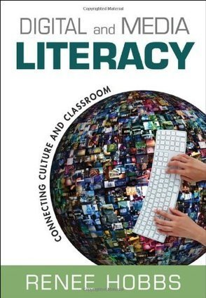 The 21st Century Principal: Digital and Media L... | Media literacy | Scoop.it