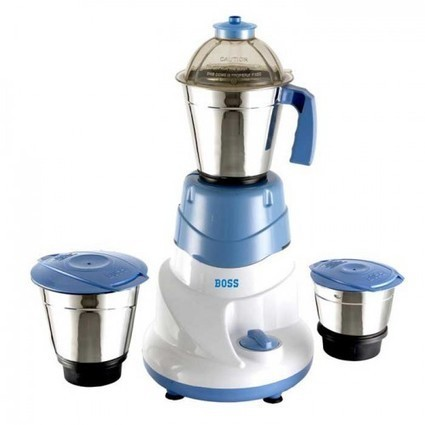 How to buy a Best Mixer Grinder? | Shopping | Scoop.it