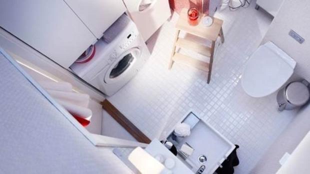 [Diaporama] Quand les toilettes s'installent dans la salle de bains | La Revue de Technitoit | Scoop.it