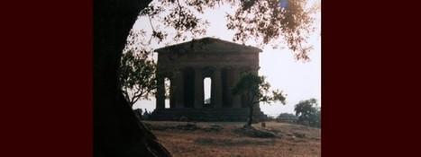 Greek temples in Sicily | Ancient Origins of Science | Scoop.it