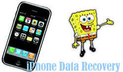 How to Avoid Losing All Your Data on Your iPAD or IPHONE   Certified Public Accountant   Scoop.it