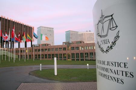 Arrêt de la Cour européenne: Un vin ne peut pas être promu comme «digeste» | Viticulture | Scoop.it