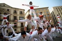 Santa Eulalia | Barcelona Life | Scoop.it