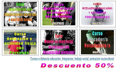 Cursos educadores sociales y trabajadores sociales: Los homicidios | Curso Educador de Calle - Experto en Educacion de Calle | Scoop.it