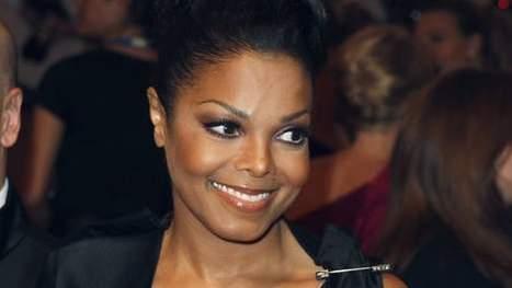 Janet Jackson veut se réincarner en Michael | Mais n'importe quoi ! | Scoop.it