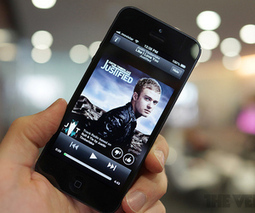 Spotify to expand free mobile radio outside the US starting in April, Bloomberg reports | Music share | Scoop.it