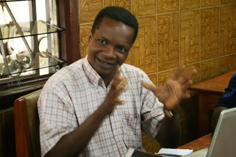 Bible translators need wisdom | Christianity in Africa | Scoop.it