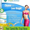 TropiCleanse - Cleanse Can You Lose Weight With A Colon Cleanse