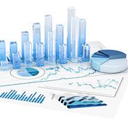 Fonction publique : les 3 leviers les plus efficaces pour réduire la masse salariale | Ressources Humaines Formations | Scoop.it