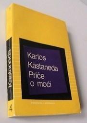 Karl May knjige pdf
