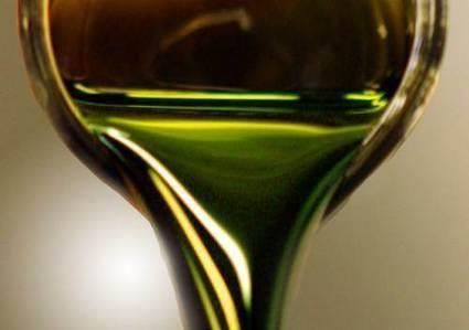 New real-world study adds meat to algae biofuel muscle : Renew Economy | Intervene | Scoop.it