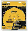 DEWALT DW3215PT Precision Trim, 10&quot;, 60 Tooth Saw Blade<br/>&#10173;&#10173;&#10173;&nbsp;&hellip; | *** Special offer | Scoop.it