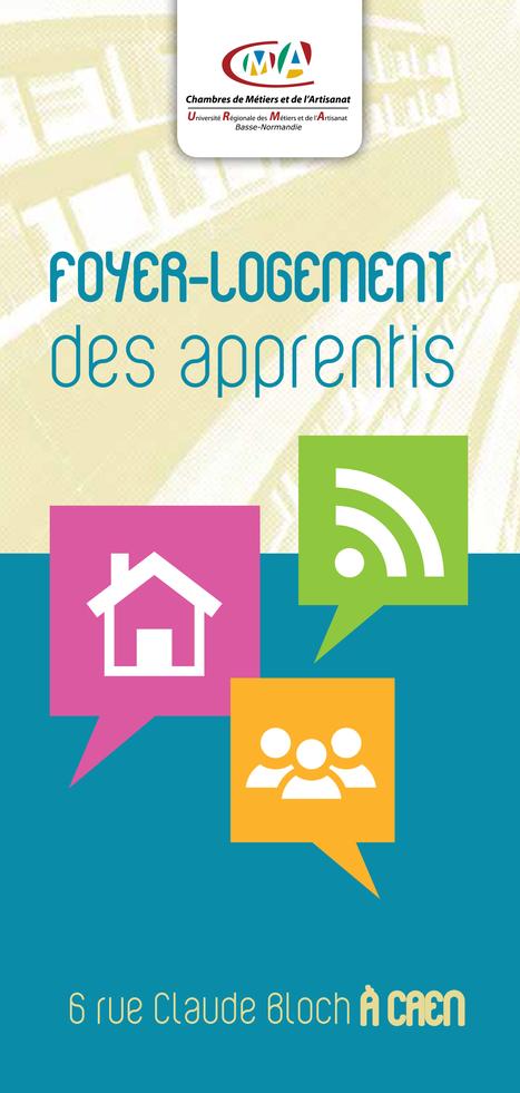 Soutenir Atoustages, c'est aussi témoigner sur son stage en entreprise | Stage en entreprise partout en France et à l'étranger - Atoustages Normandie | Scoop.it