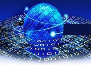Riding digitization trend into a new industrial age - CIOL | Front-office digitization - Entreprise numérique | Scoop.it