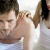 Foods That Treat Erectile Dysfunction | Fitness Republic | The Basic Life | Scoop.it
