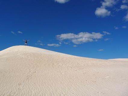 Top destinations nature du Western Australia ☺ Couleurs d'Aurore | My topics | Scoop.it
