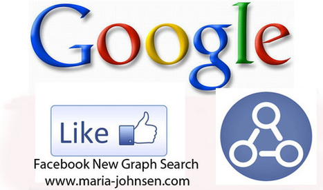 How to Make the Most out of Facebook's New Graph Search Work in 2013 | Multilingual SEO Blog, Multilingual SEO, Multilingual SEO Expert | Personal Branding and Professional networks - @Socialfave @TheMisterFavor @TOOLS_BOX_DEV @TOOLS_BOX_EUR @P_TREBAUL @DNAMktg @DNADatas @BRETAGNE_CHARME @TOOLS_BOX_IND @TOOLS_BOX_ITA @TOOLS_BOX_UK @TOOLS_BOX_ESP @TOOLS_BOX_GER @TOOLS_BOX_DEV @TOOLS_BOX_BRA | Scoop.it