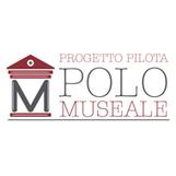 Il Progetto pilota Polo Museale Regione Puglia | Conetica | Scoop.it