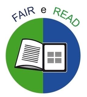 Fair e Read: el sello de calidad de los libros electronicos | Libros electrónicos | Scoop.it