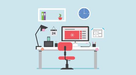 Herramientas imprescindibles para diseñadores | Pedalogica: educación y TIC | Scoop.it