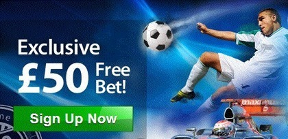 Free Bets & Casino Bonuses 2013 | FEATURED BOOKMAKER FREE BETS | Scoop.it