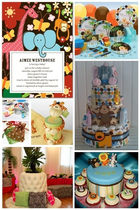 baby shower table decorations baby shower decoration ideas baby