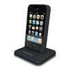 iPhone Battery Cases - Portable iPhone Case Charger - Spyder | Innovative iPhone Accessories | Scoop.it